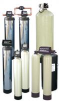 Water Softeners to Remove Hardness from Water