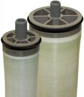 Brackish Water (FRP Wrapped) Membranes
