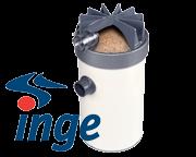 Inge Hollow Fiber UF Membranes
