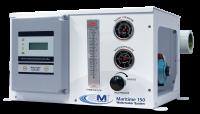 Maritime Series Watermaker Seawater RO Systems