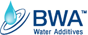 Flocon 260 Premium Antiscalant and Antifoulant by BWA Water Additives